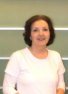 Dr. med.dent. Elvira Binar